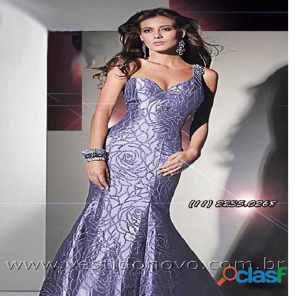 Vestido azul tiffany , formatura, na aclimação , vila mariana, zona sul