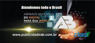 Panfletagem em Porto Alegre, Gravatai, cachoeirinha, Esteio, Canoas, Novo Hamburgo, sapucaia