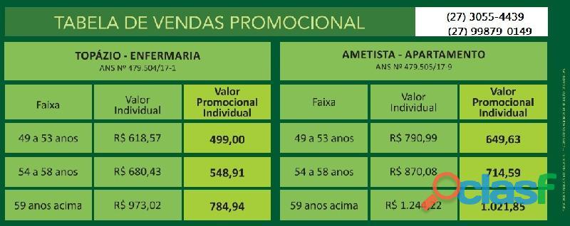 Planos medsenior (27) 99879 0149