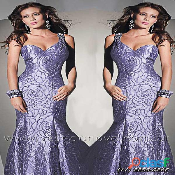 Vestido sereia formatura plus size azul tiffany , aclimação, vila mariana zona sul