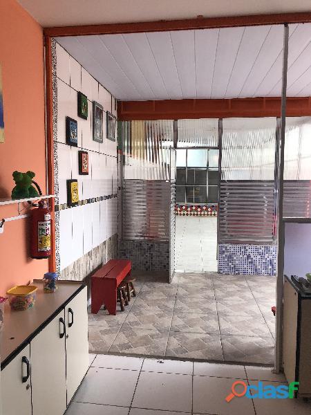 Locação de sala no bairro da Mooca bem próximo ao hospital Villa Lobos