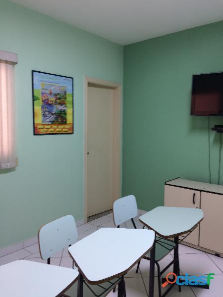 Locação de sala no bairro da Mooca