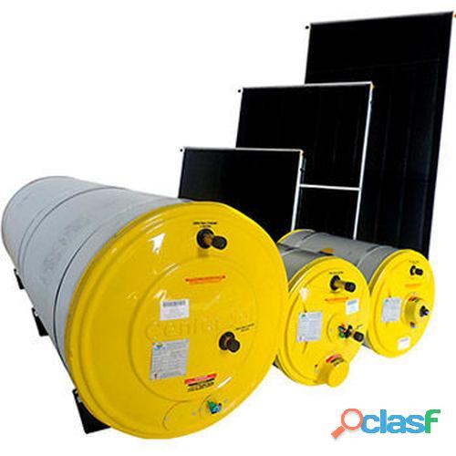 aquecedor solar JARDIM BOTANICO DF