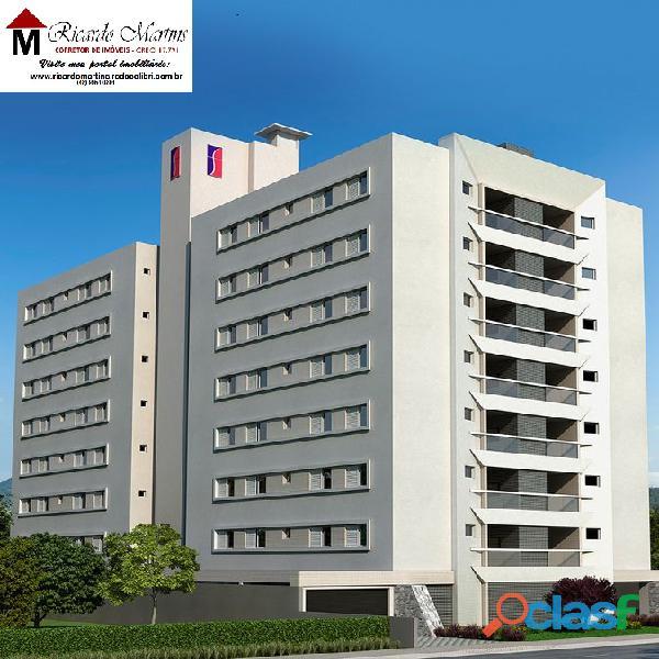Avezzano residencial bairro centro em siderópolis.
