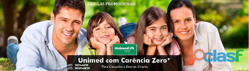 Unimed planos empresariais ligue (27) 3055 4439