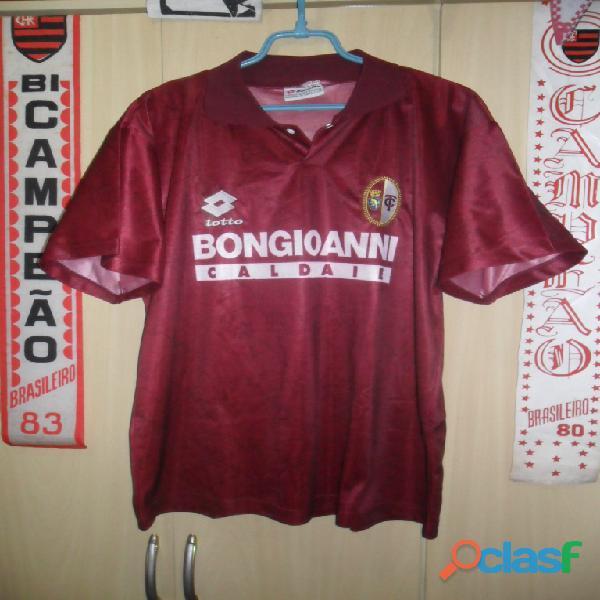 Camisa torino ( itália )