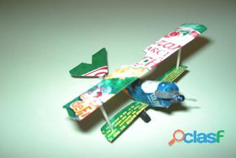 curso   Desenho artístico e Oficina de artes para crianças 2
