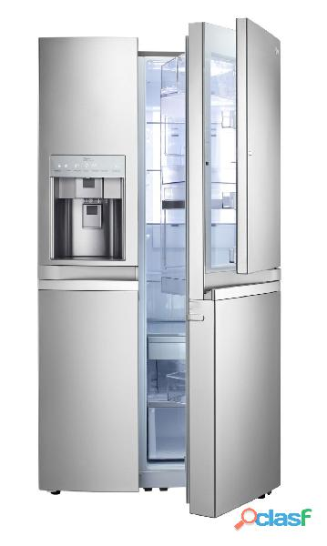 Manutenção0 lg refrigeradores