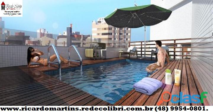 Plaza mayor residencial apartamento centro criciúma.