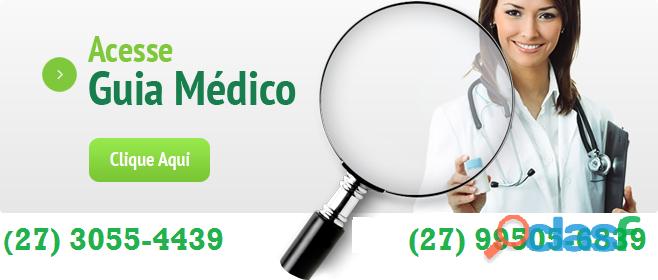 Medsenior rede credenciada (27) 3055 4439