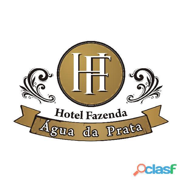 Cavalo/Charrete Hotel Fazenda Restaurante/ Barra do Pojuca