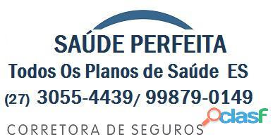 Planos samp servidores públicos es (27) 3055 4439 (27) 99505 6839