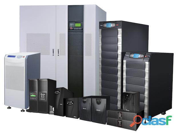 Assistência Técnica de Nobreak , Estabilizador, Recarregadores de Bateria em Sorocaba e Região