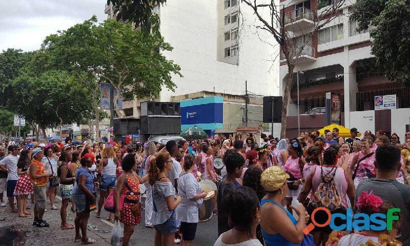 Carro de Som Rio de Janeiro 3