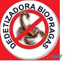 Dedetizaçâo na cidade 2000 biopragas (85)3467 5061/98753 0271