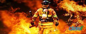 Curso bombeiro civil araçatuba