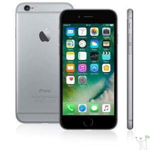 Iphone 6 novo 64gb