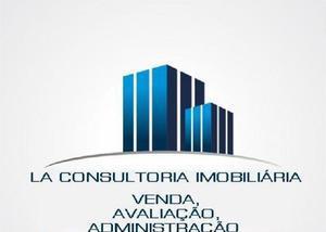 CONSULTORIA E LEGALIZAÇÃO DE IMÓVEIS