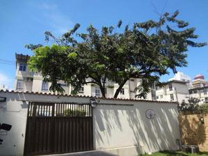 Casa de temporada bem ampla a 6 quadras do mar de itapõa -