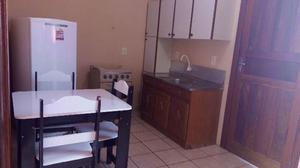 Apartamento temporada florianópolis