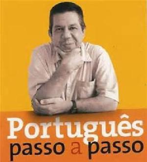 Aulas particulares reforço escolar l portuguesa