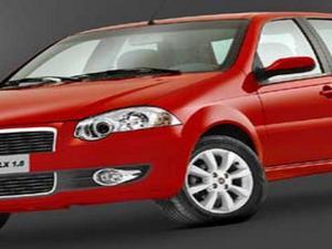 Consorcio fiat palio fire economy 1.0 (flex) 4p 2012