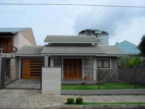 Projetos e plantas residenciais