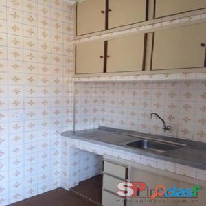 1030L  Apartamento de 3 dormitórios no Mandaqui