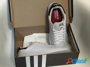 Tênis adidas branco 39