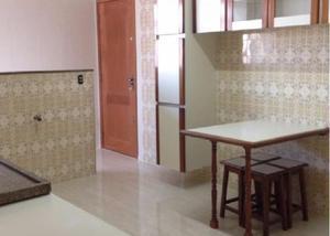 Apartamento no jardim guanabara de 3 quartos. cód. 2461