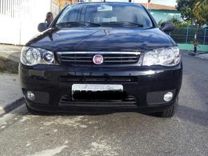 Fiat palio 1.0, 2016,único dono