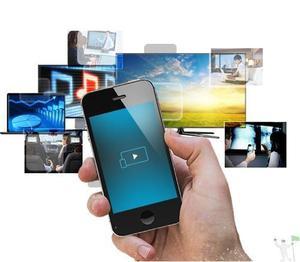 Produção de conteúdo digital para seu site ou blog