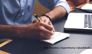 Tcc- monografias- trabalhos acadêmicos originais