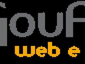 Criação de sites profissionais | soluções profissionais