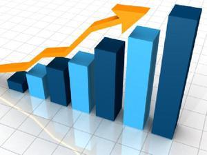 Aulas particulares de estatística e matemática