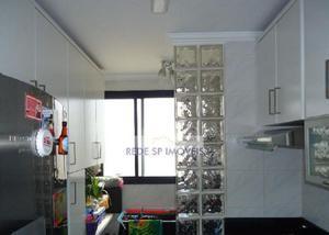 Apartamento c 02 dormitórios a venda na vila matilde.