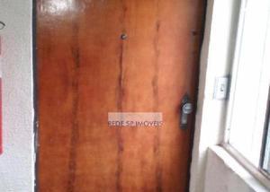 Apto. c 02 dormitórios a venda ou locação no jd. wilma