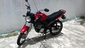 Factor ybr 125cc k -