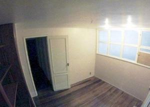 Santa clara - apt 3 quartos - 130m2 - 1 vaga
