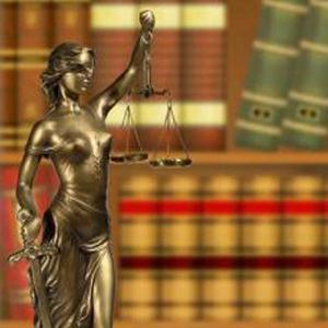 Advogado correspondente no rio de janeiro