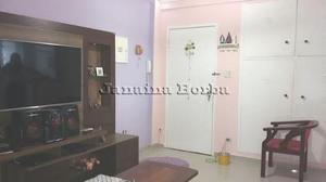 Apartamento 1 dormitório suite ponta da praia santos sp