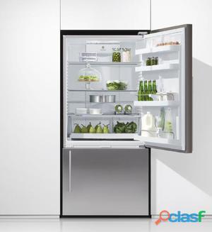 Assistência geladeira dcs