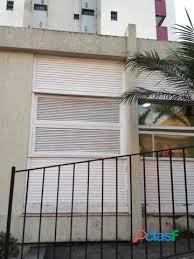 Conserto de janela guilhotinas