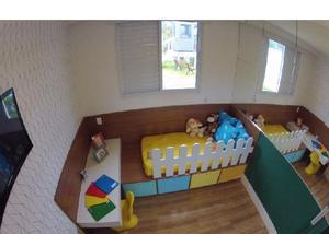 Guaianases aptos 2 dorms 43 e 44 m² vaga livre mcmvida