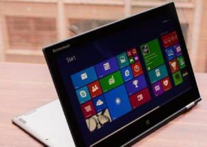 Vendo notebook lenovo 2 11 modelo 20428