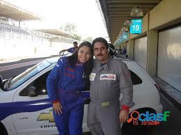 Treinamento especializado para mulheres habilitadas em Mongaguá 2