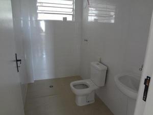 Apartamento reformado 2 dormitórios 79 m² em são bernardo
