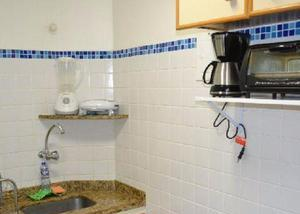 Lindo apartamentoloft mobiliado ou não