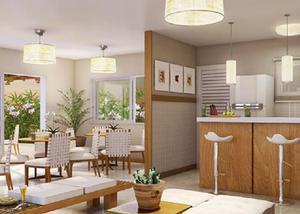 Morada carioca apartamento 2 quartos são cristóvão