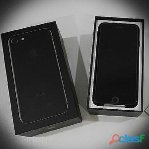 iPhone 7 256 GB  $400 ::: Whatsapp::+60167569133